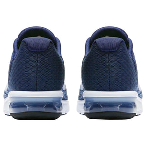 Nike Air Max Sequent 2 Womens Style : 852465 401