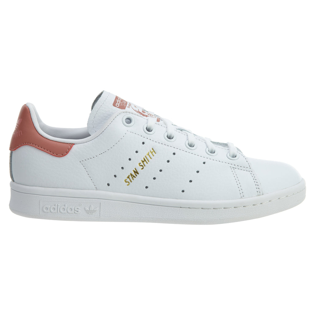 best sneakers 0b1b0 b297c Adidas Stan Smith Big Kids Style   Cp9811
