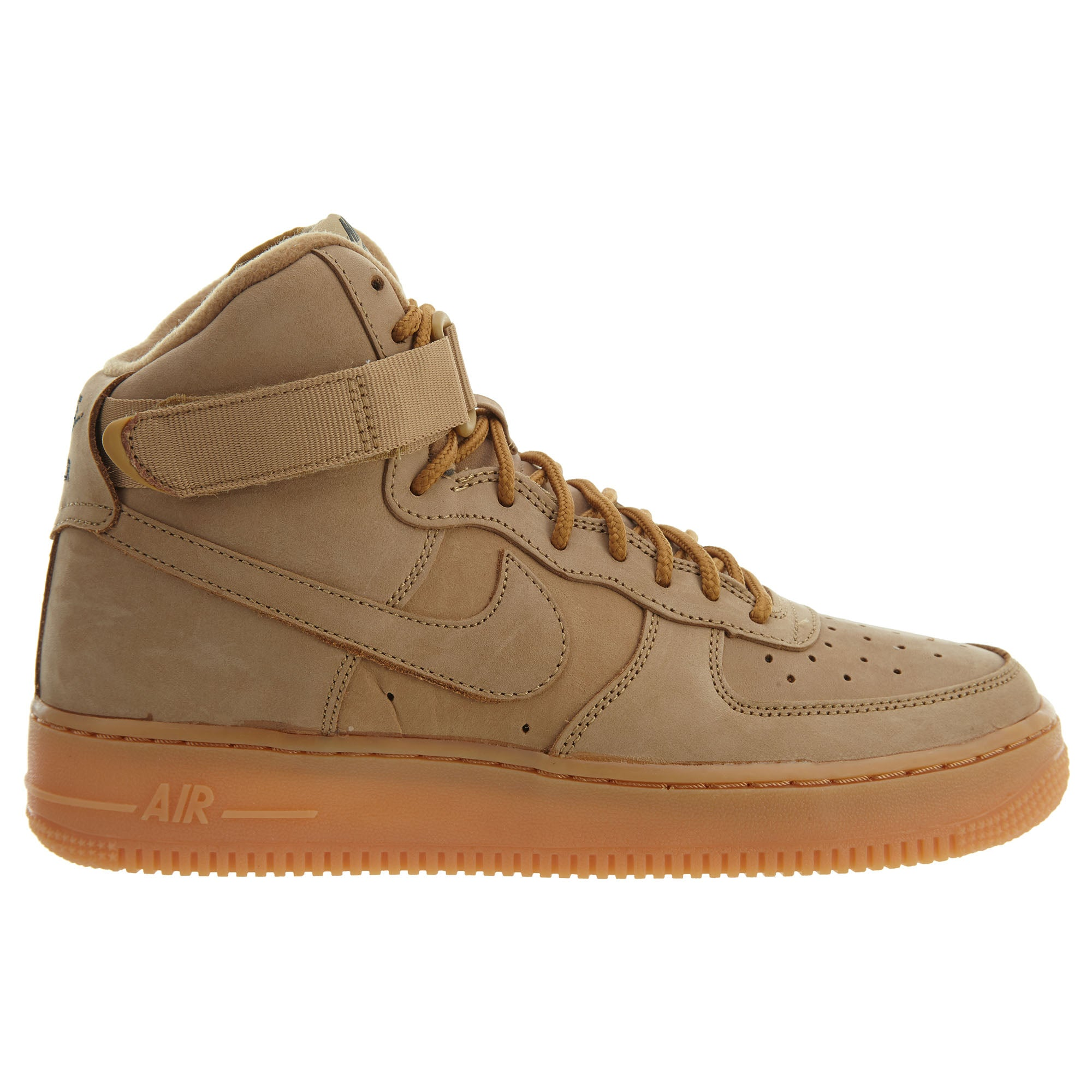 525526384b Nike Air Force 1 High Wb Big Kids Style : 922066