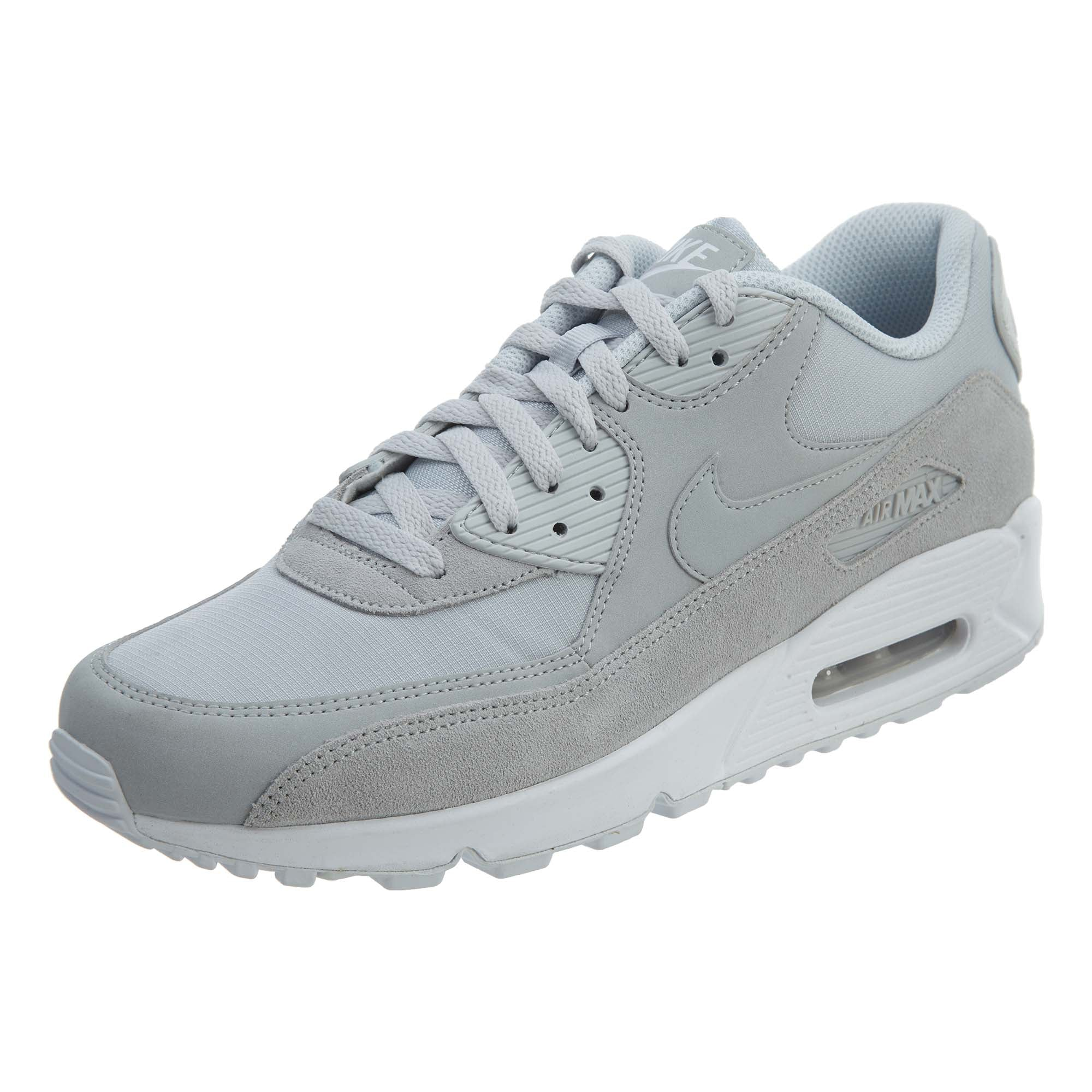 outlet store 67cb8 16553 Nike Air Max 90 Essential Mens Style   Aj1285