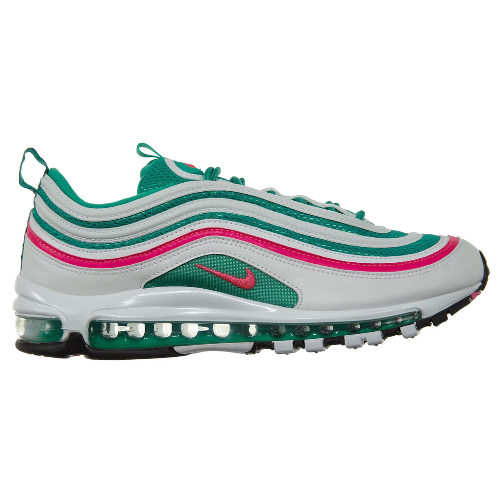 official photos 77475 0705f Nike Air Max 97 Mens Style   921826