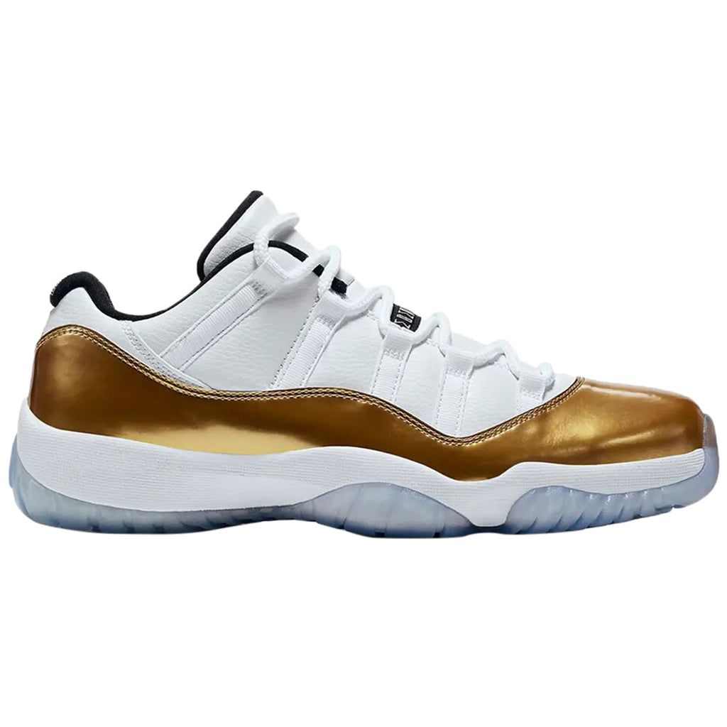 4cac1197a09c Air Jordan 11 Retro Low