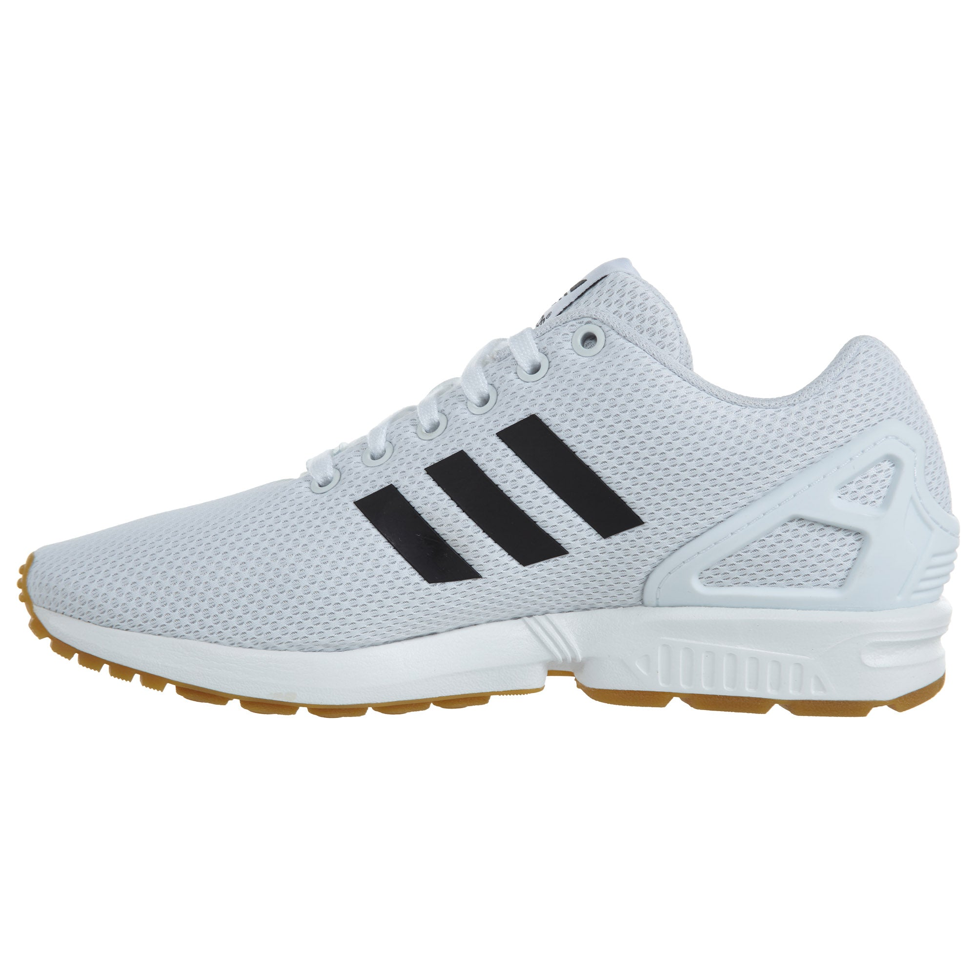 5db999f26e6b8 Adidas Zx Flux Mens Style   By2037