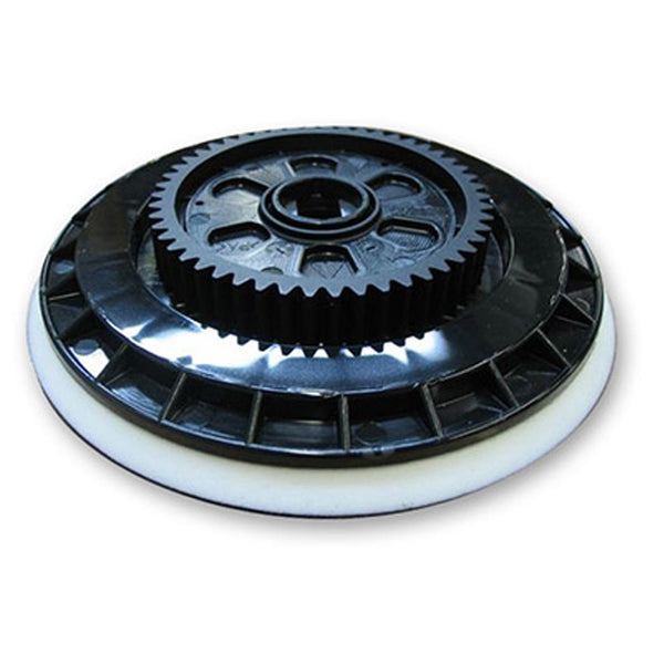 "FLEX XC 3401 VRG 5.5"" Backing Plate"