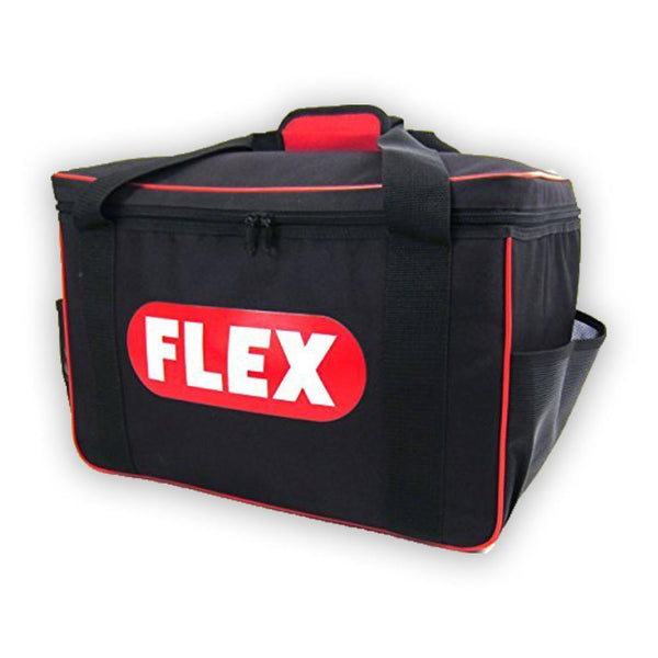 Flex_Deluxe_Polisher_Bag
