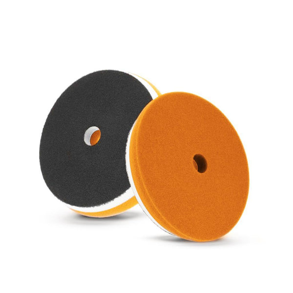 Lake Country HDO Orange Polishing Pad