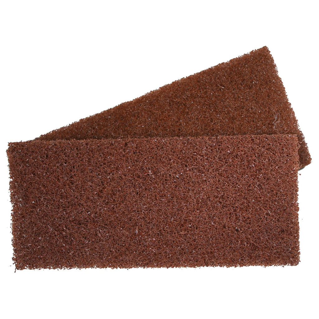 SM Arnold Replacement Scrub Pads
