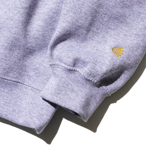 "BGRADE ""CHANGE THE WORLD"" SWEATER ""DELIVER ON 4/1"""