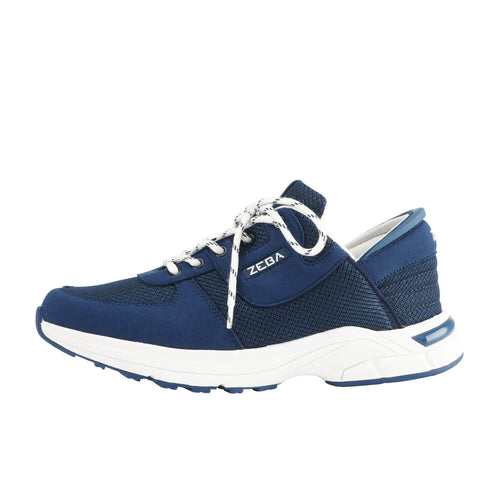 Royal Navy Zeba Shoes Product Image Side