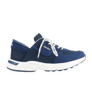 Royal Navy Zeba Shoes Product Image Other Side