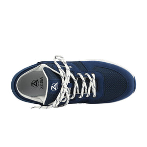 Royal Navy Zeba Shoes Product Image Top