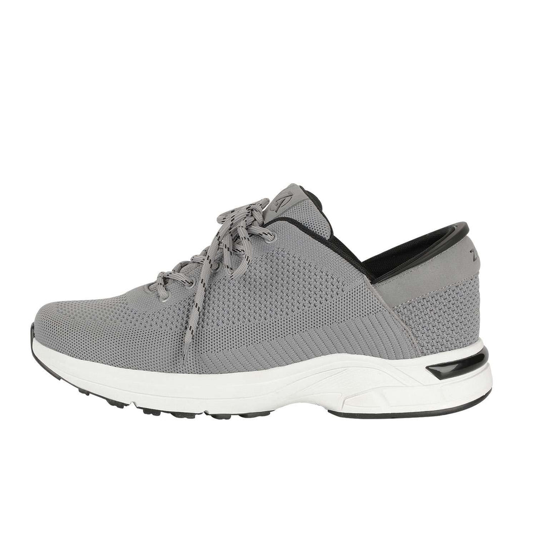 Stone Gray PRE-ORDER (Medium and Extra Wide 4E Available) (Sizes 7-16)