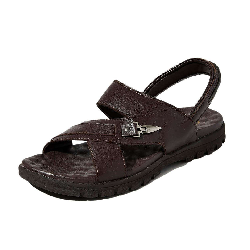 Zeba Sandals Product Image Side