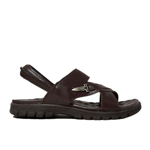Zeba Sandals Product Image Other Side
