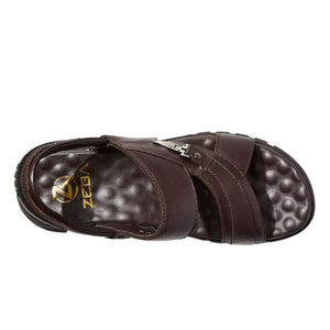 Zeba Sandals Product Image Top