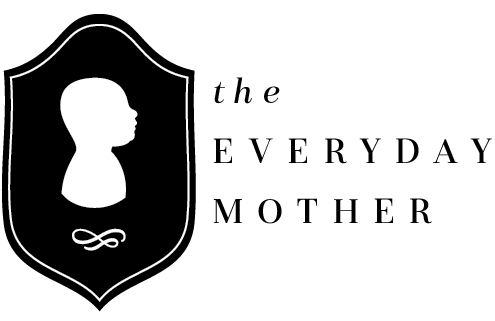 The Everyday Mother