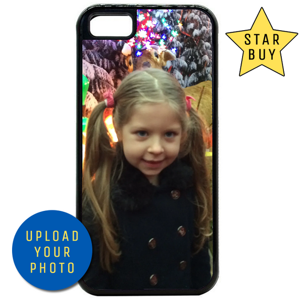 Photo Personalised Phone Case