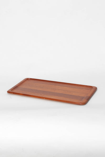 digsmed-servier-tablett-60er-teak