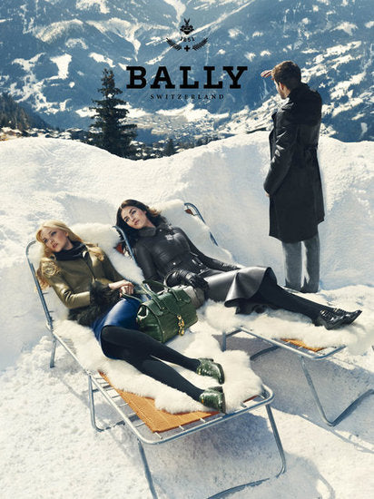 Bally-Fall-2012-Ad-Campaign (1)