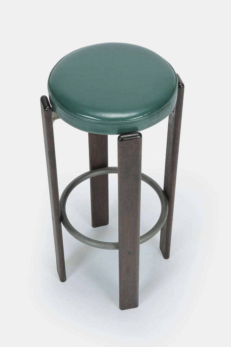 bar hocker bruno rey dietiker 70er