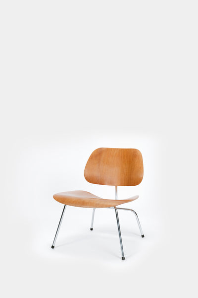 Eames LCM Sessel, alte Version, 50er