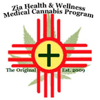 Zia Health & Wellness