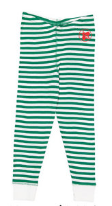 Christmas PJs (Toddler & Youth)
