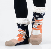 Load image into Gallery viewer, Christmas Socks (Adult)