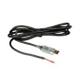 USB-RS232-WE-1800-BT_3.3