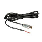 USB-RS232-WE-5000-BT_5.0