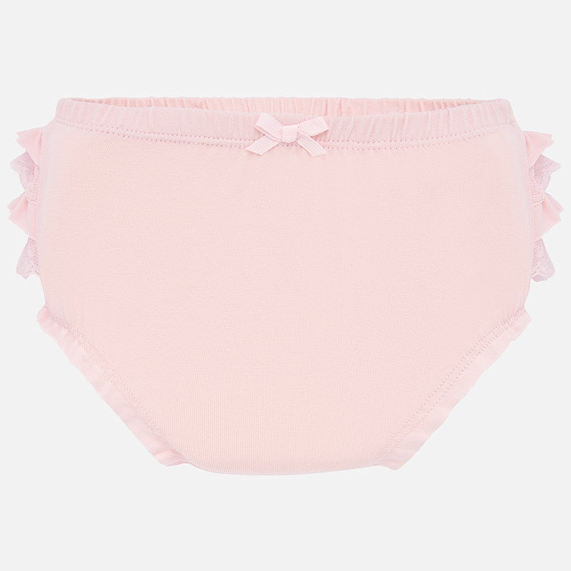 Girls Bloomers