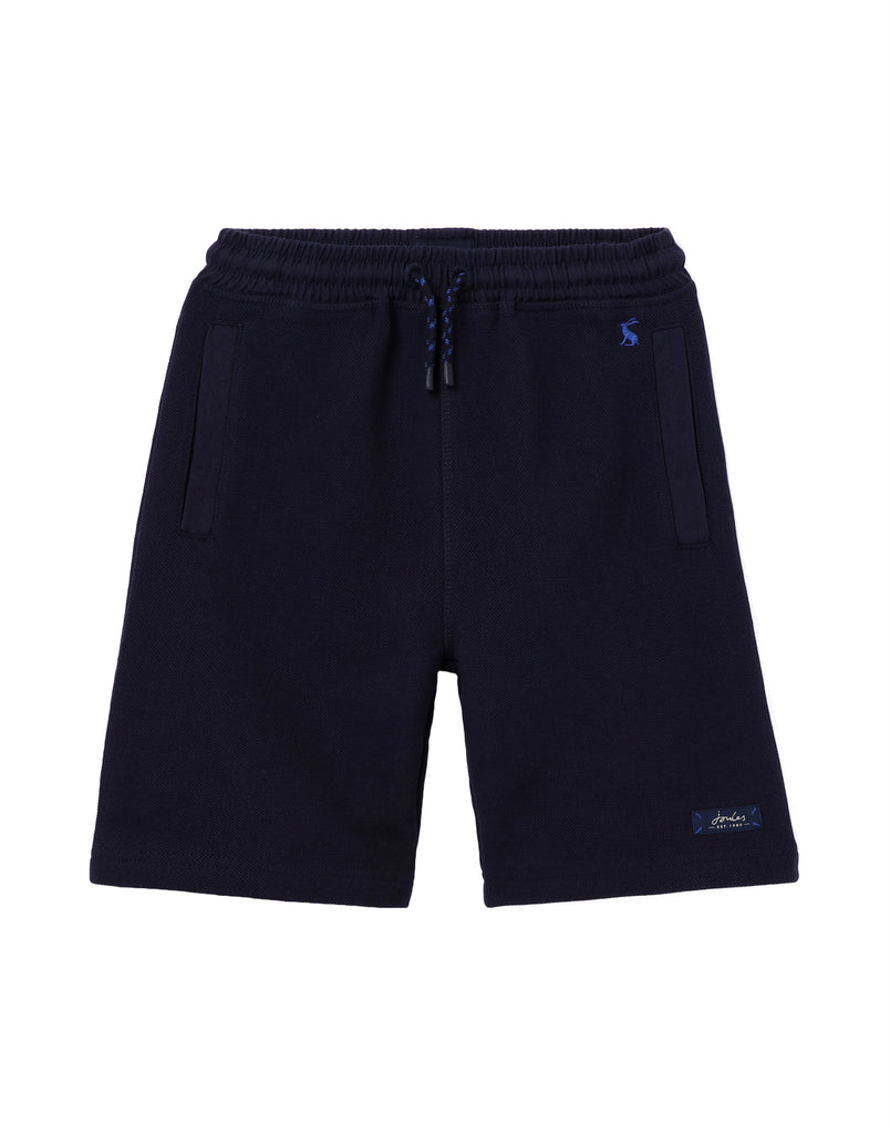"Boys ""Jed"" Shorts"