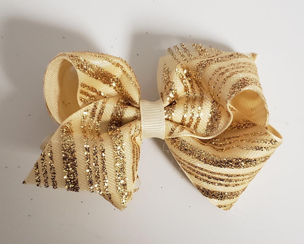 Christmas Bows (Click for designs)