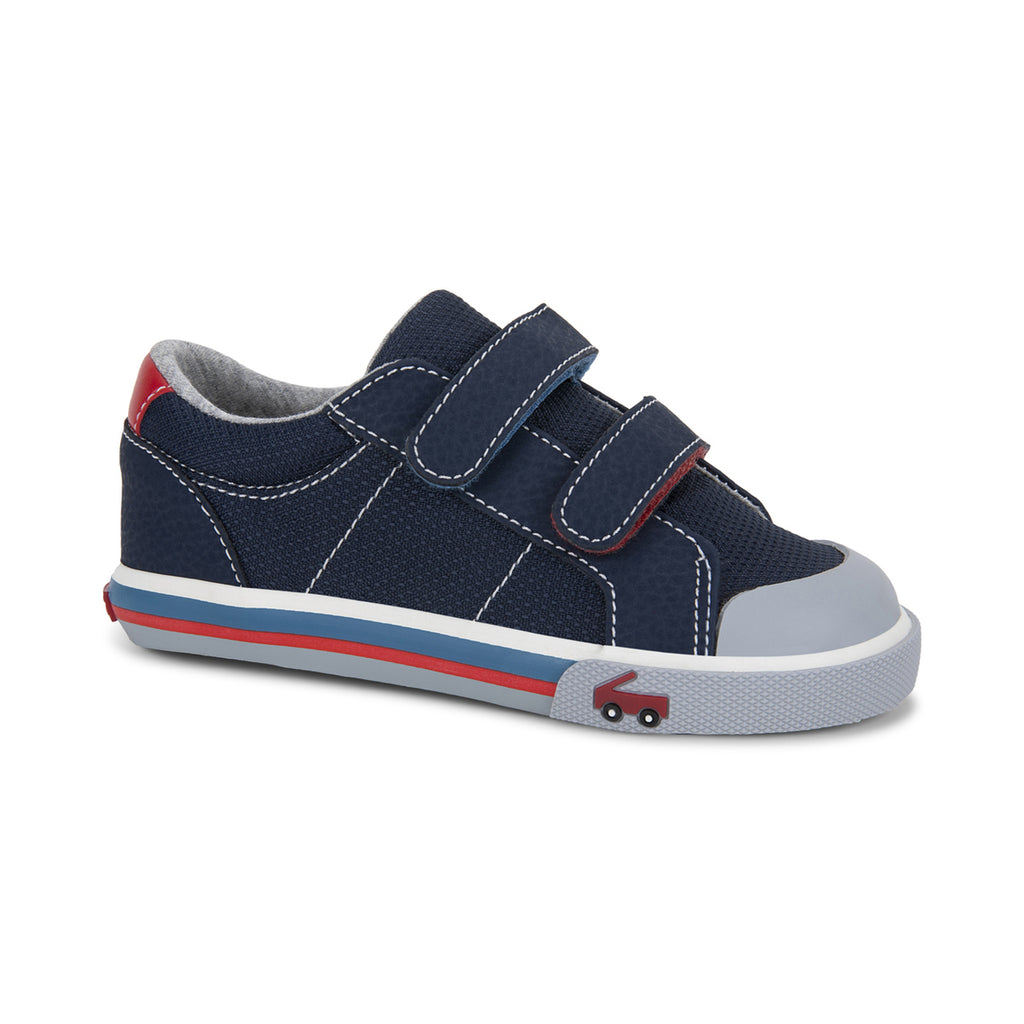 Waylon Tennis Shoes