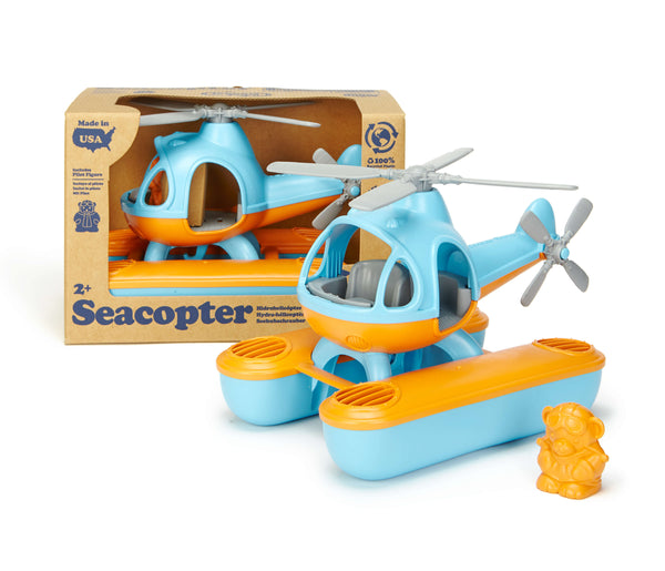 SEACOPTER
