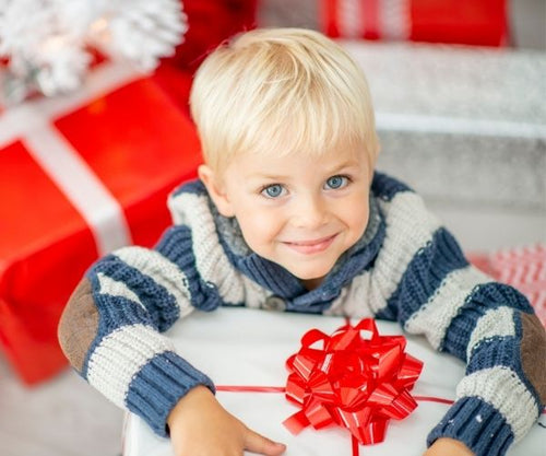 boys boutique christmas outfits