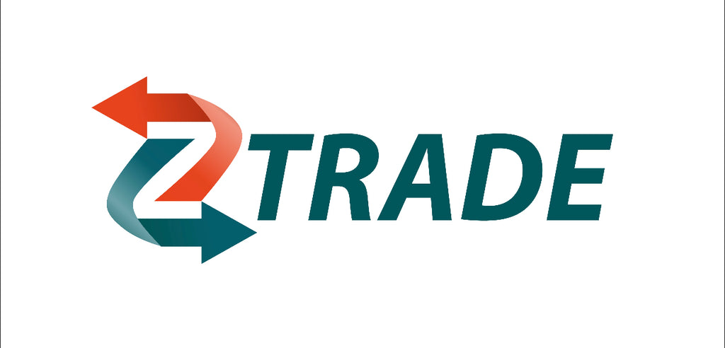 Z-Trade (Website Course Access)