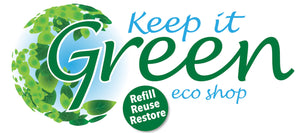 KeepItGreenEcoShop
