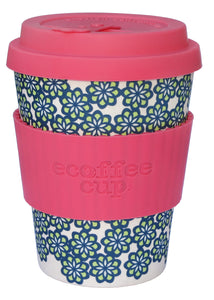 Like Totally Ecoffee cup 12oz