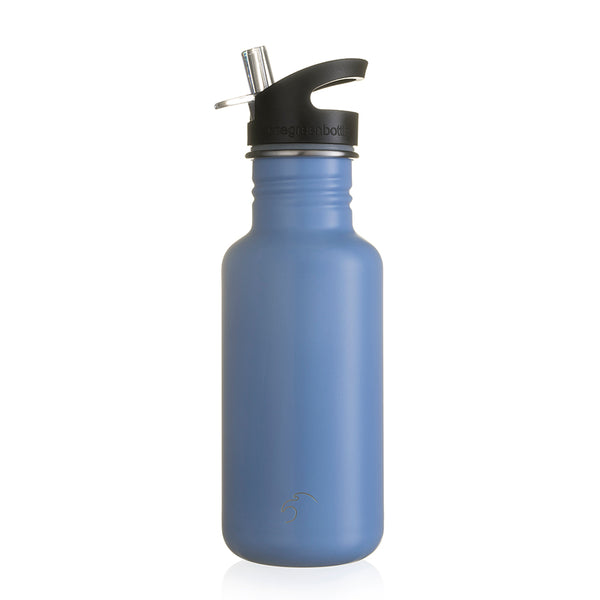 One green Bottle - Tough Canteen 500ml