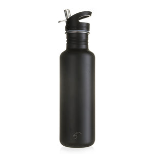 One Green Bottle - Tough Canteen 800ml