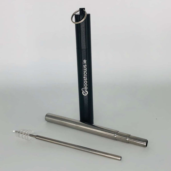 Ecostraw Collapsible Straw