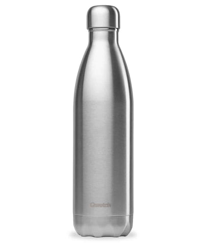 Insulated Stainless Steel Bottle-750ml