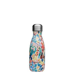 Insulated Stainless Steel Bottle - Arty - 260ml