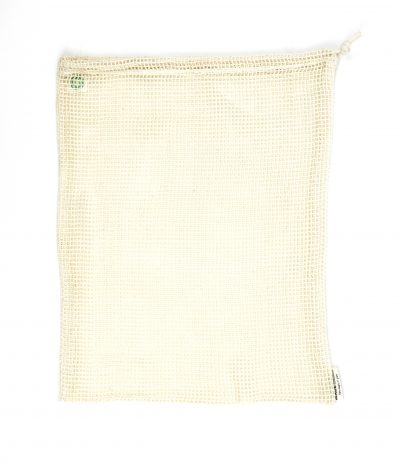 Net Bag – organic cotton