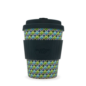 Ecoffee Diggi Do 12oz