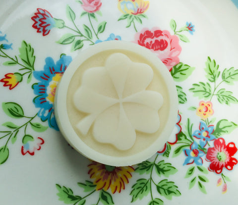 Oat Silk Conditioner Bar