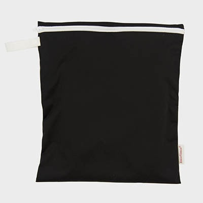 Period Wet Bags - Large