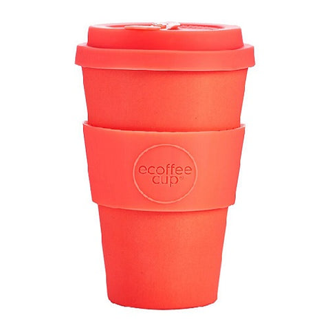 Ecoffee Mrs Mills 14oz