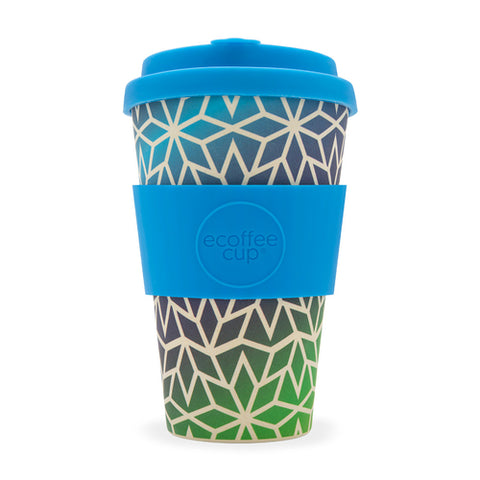 Ecoffee Stargate 14oz